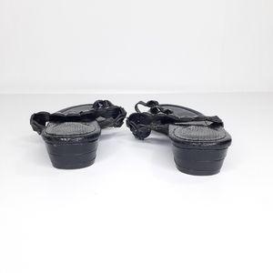 Vince Camuto Shoes - Vince Camuto Thong Sandals W/Toe Strap Sz 8